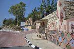 Stroumbi Fresco - Auswandern und Leben auf Zypern