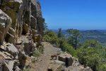 Im Troodos-Gebirge - Auswandern und Leben auf Zypern