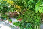 Im Bergdorf Omodos - Auswandern und Leben auf Zypern