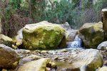 In der Avakas-Schlucht - Auswandern und Leben auf Zypern