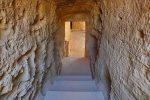 Die Königsgräber - Tombs of the Kings - in Paphos - Auswandern und Leben auf Zypern