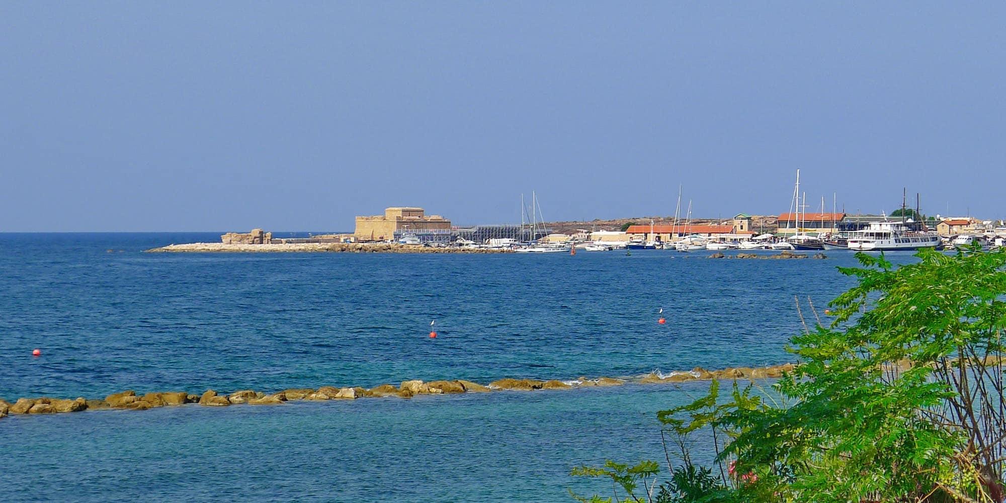 Steuern und Abgaben auf Zypern