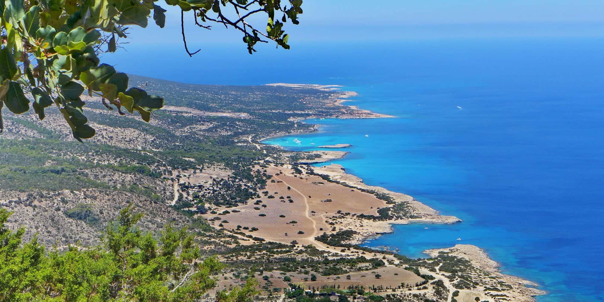 NonDom-Immigration Zypern