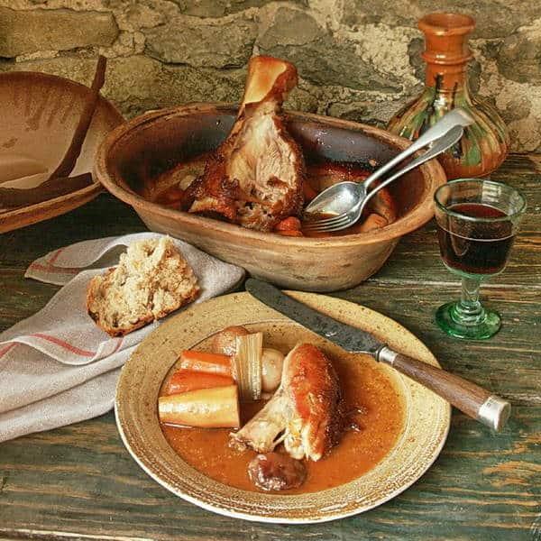 Unsere Restaurant-Empfehlungen im Raum Paphos auf Zypern
