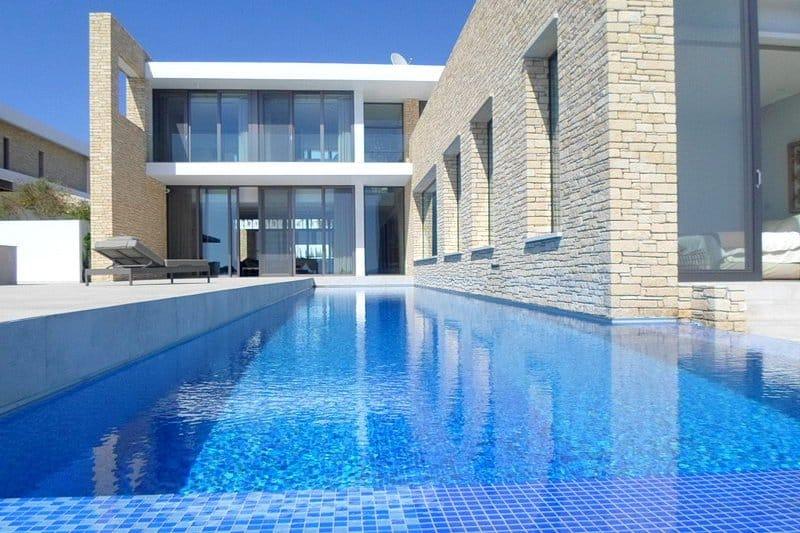 Immobilien zum Kauf auf Zypern