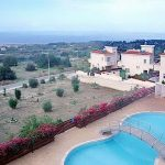Immobilien auf Zypern: Zypern Appartement in Tala im Raum Paphos zur Langzeitmiete - PFL2829