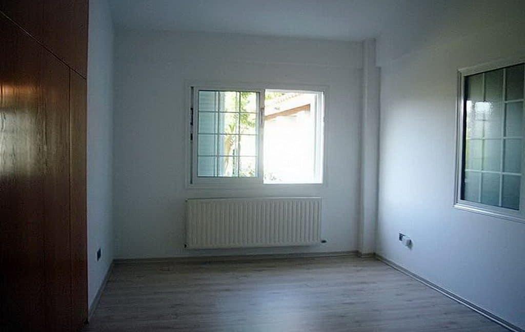 Immobilien auf Zypern: Zypern Appartement in Ayia Marinouda im Raum Paphos zur Langzeitmiete - PFL3196