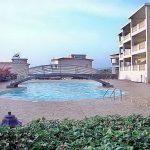 Immobilien auf Zypern: Zypern Appartement in Tala im Raum Paphos zur Langzeitmiete - PFL3261