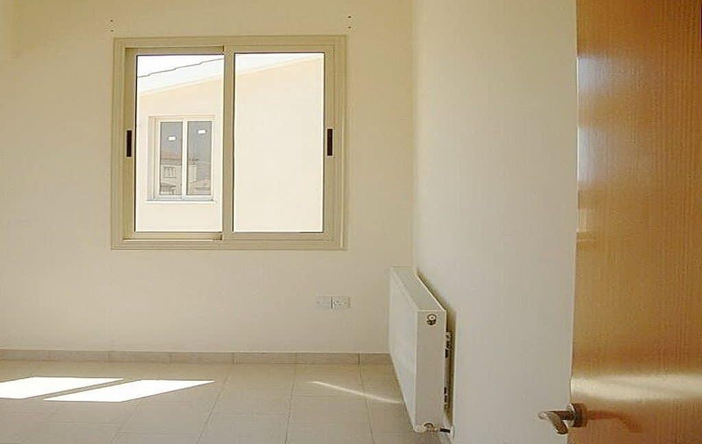 Immobilien auf Zypern: Zypern Villa in Tsada im Raum Paphos zur Langzeitmiete - PFL365
