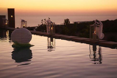 Immobilien auf Zypern: Zypern Villa in Tala im Raum Paphos zur Langzeitmiete - PFRS116