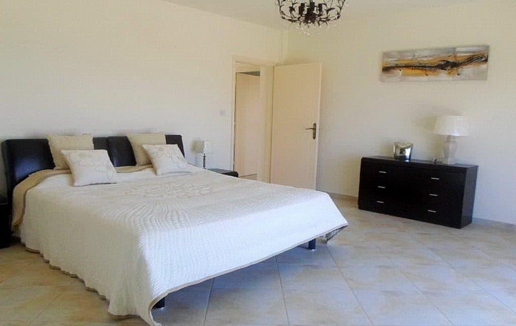 Immobilien auf Zypern: Zypern Villa in Peyia im Raum Paphos zum Kauf - PFSB148