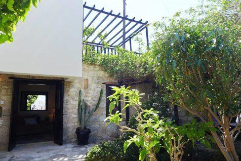 Immobilien auf Zypern: Zypern Finca in Armou im Raum Paphos zum Kauf - PFSB150