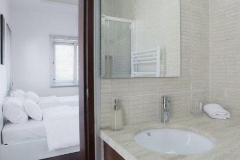 Immobilien auf Zypern: Zypern Villa in Coral Bay im Raum Paphos zum Kauf - PFSB152