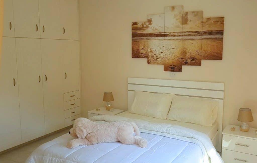 Immobilien auf Zypern: Zypern Appartement in Universal im Raum Paphos zum Kauf - PFSB212